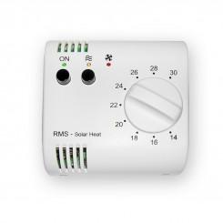 Termostat pro solární ventilaci - typ ESV2