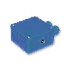 Light intensity sensors - type P2xM