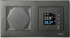 TFT controller - type HTM1CF