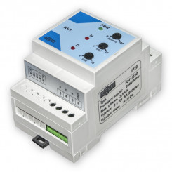 Level controllers RH1