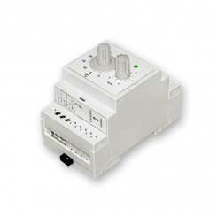 Electronic thermostats - series ESH