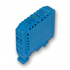 Elektronické relé RDP 01